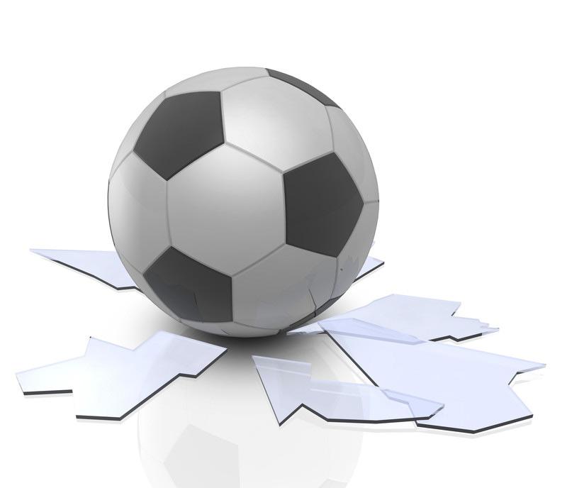 ブンデスフットボール
