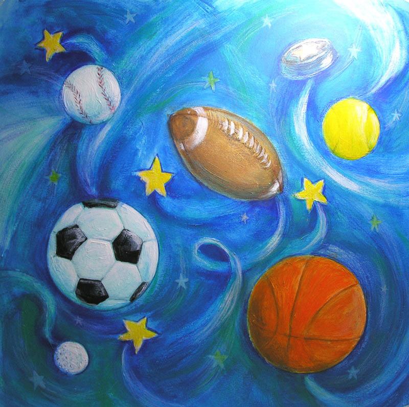 ドイツフットボール